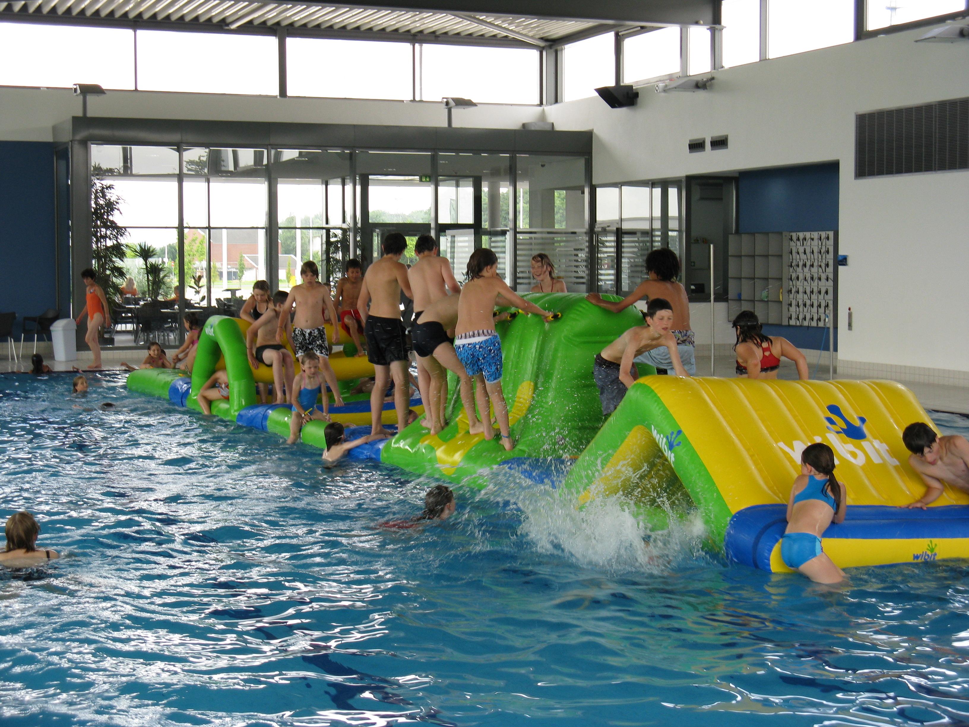 Eintritt wassenberg schwimmbad
